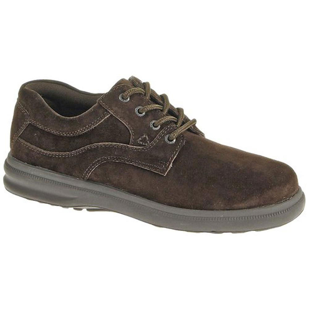 Hush Puppies Mens Glen by Hush Puppies