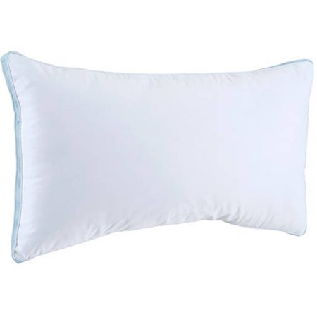 Sertapedic Firm Pillow, each