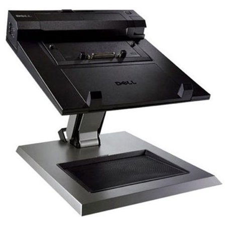 Dell Computer 469-1489 E-view Laptop Stand For-latitude Eseries 330-0878