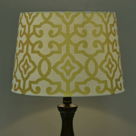 Custom Made Lamp Shades - Better Homes and Gardens Irongate Lamp Shade