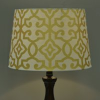 Lamp shades walmart better homes and gardens irongate lamp shade audiocablefo