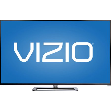 Refurbished VIZIO M552i-B2 55″ 1080p 240Hz LED Smart HDTV