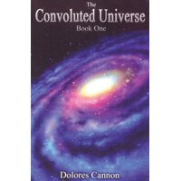 Convoluted Universe: The Convoluted Universe (Paperback)
