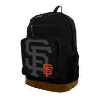 San Francisco Giants Playmaker Backpack