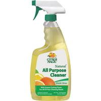 Citrus Magic All-Purpose Cleaner