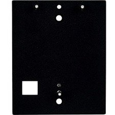 AXIS Mounting Plate for IP Intercom 01293001 (Scan Axis)