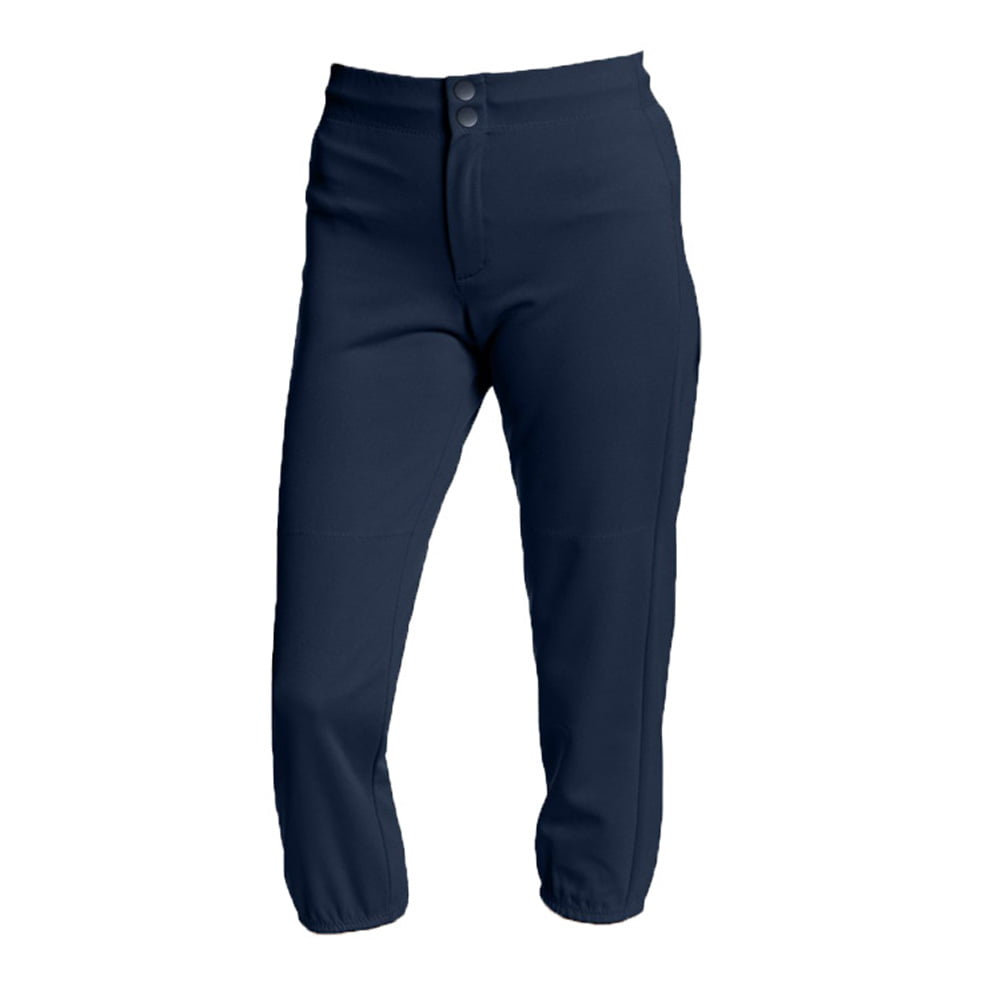 INTENSITY ADULT SOFTBALL PANTS by InTENSity
