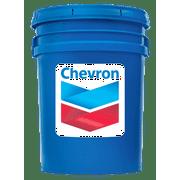 Chevron Regal R&O ISO 320   5 Gallon Pail