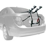 Rear Bike Racks