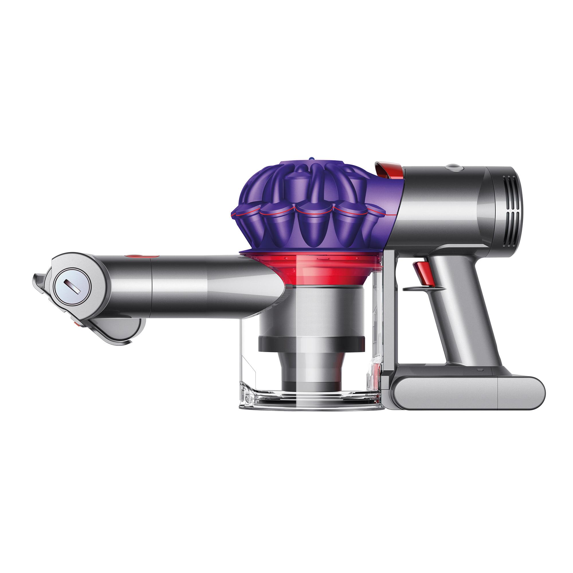 Dyson V7 Car + Boat Cordless Handheld Vacuum, 231772-01
