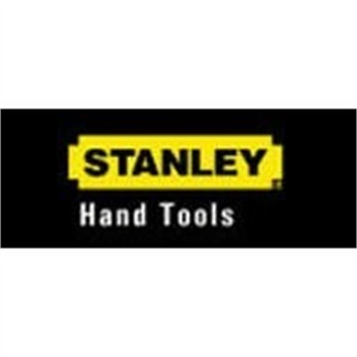 Stanley Es-1 Us26d Emergency Door Stop # 100403  sc 1 st  Walmart : emergency door stop - pezcame.com