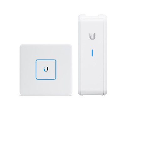 Ubiquiti USG UniFi Security Gateway Router w/ UC-CK UniFi Controller Cloud  Key