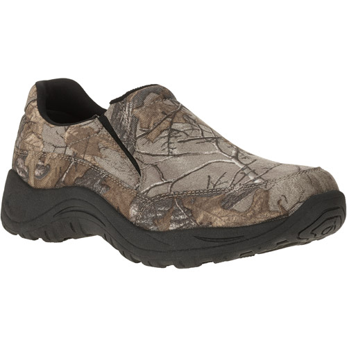 Size 6 Boys Como Realtree Xtra Faded Glory Boots