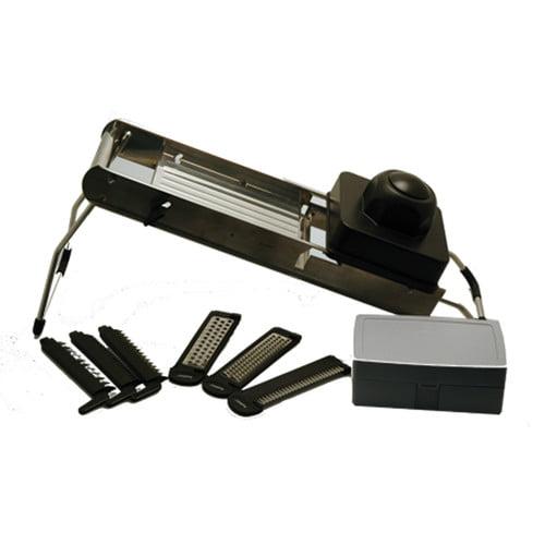 BergHOFF International Professional Mandoline Slicer
