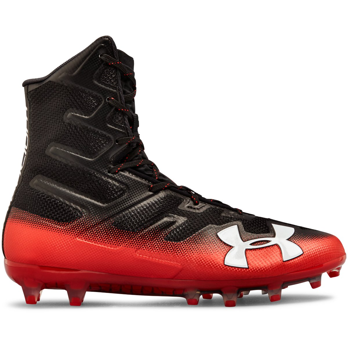 Men's Under Armour Highlight MC Football Cleats