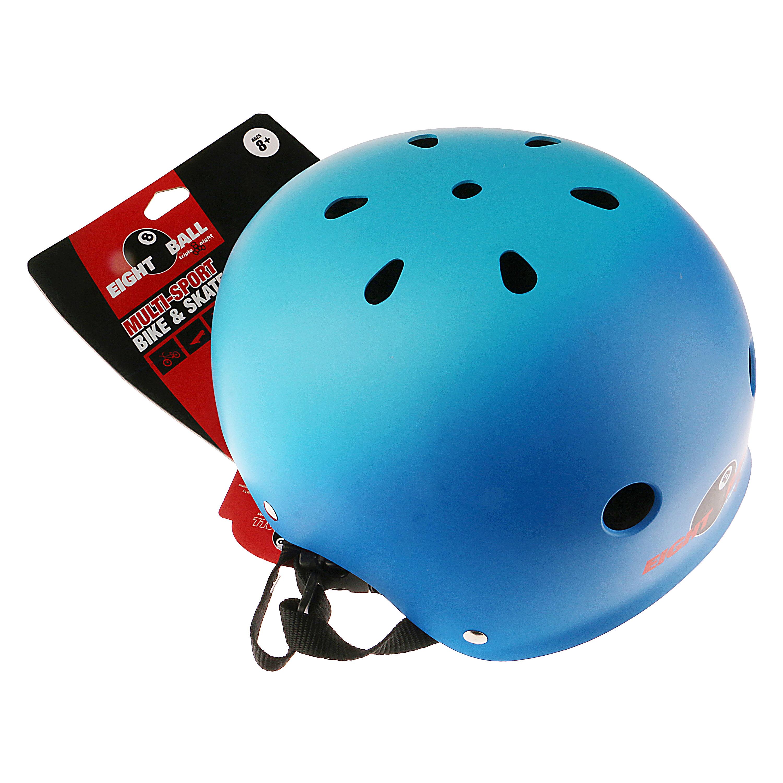Womens Bicycle Helmets Walmart