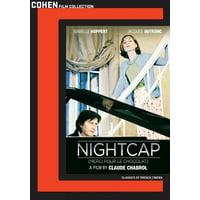 Nightcap (DVD)