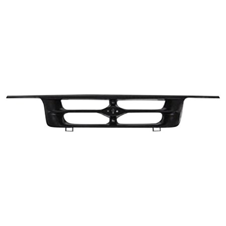 NEW FRONT GRILLE FLARESIDE FITS 1995-1997 FORD RANGER F57Z8200BA - Ford Ranger Flareside Box