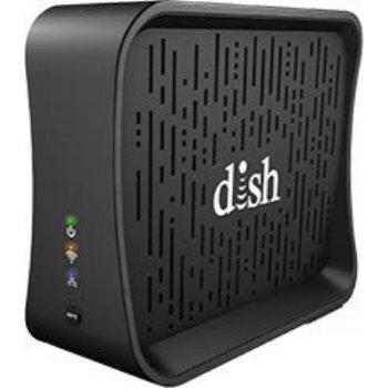 dish network wireless joey access point (Best Wireless Access Point)