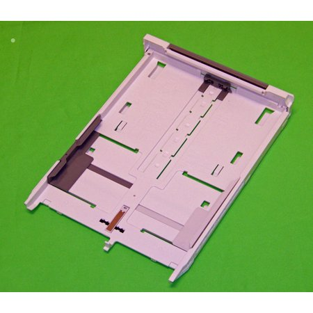OEM Epson Cassette Assembly / Paper Cassette Specifically For: XP-635, XP-630