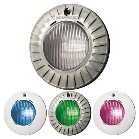 Hayward Universal ColorLogic LED Spa