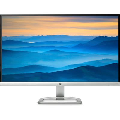 HP 27er 27-inch Display