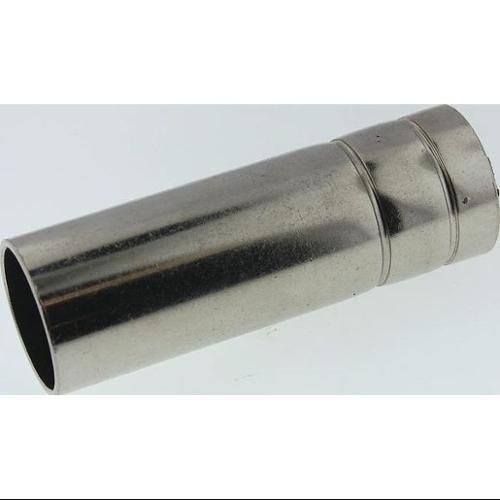 AMERICAN TORCH TIP Nozzle, 145-0041,PK2 145-0041