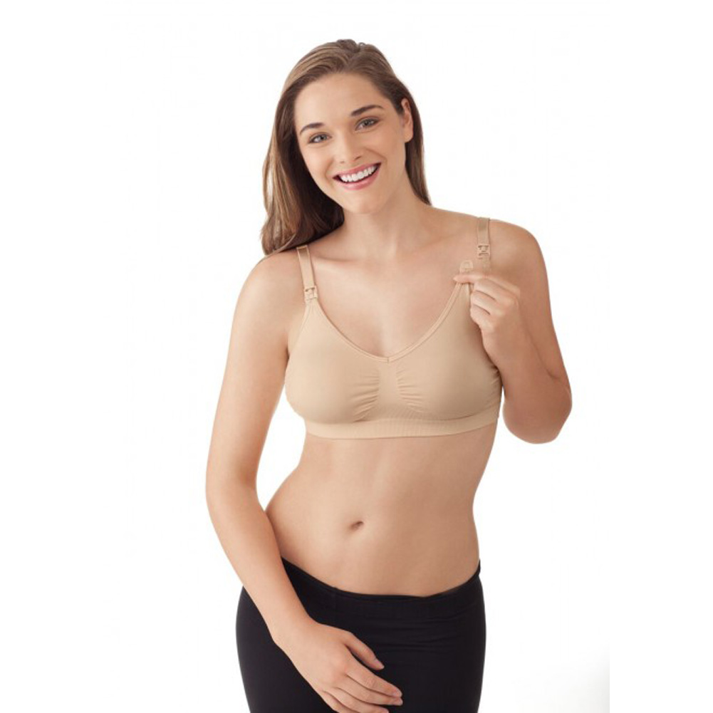 Agree, this Nude pics of ladies changing their bra only reserve