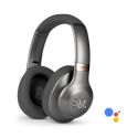 JBL EVEREST 710GA Over-Ear Bluetooth Headphones