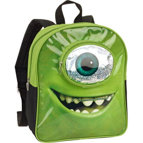 "Monsters 2 12"" Backpack"