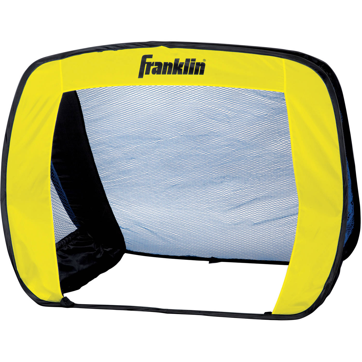 Franklin Pop-Up Junior Goal by Franklin Sports