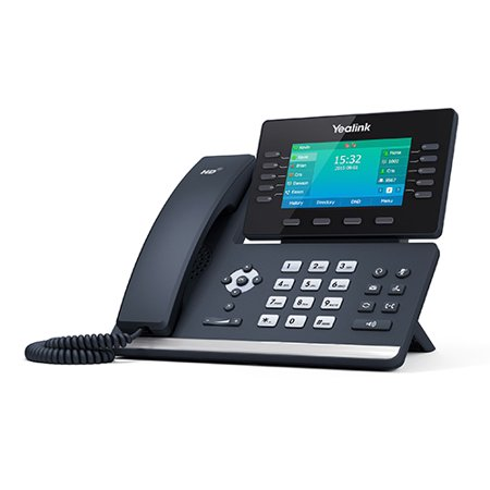 Yealink Sip T54s T54s Media Ip Phone