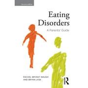 Eating Disorders - eBook