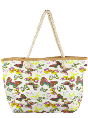 8293c91e2626 Multicolor Womens Shoulder Bags - Walmart.com