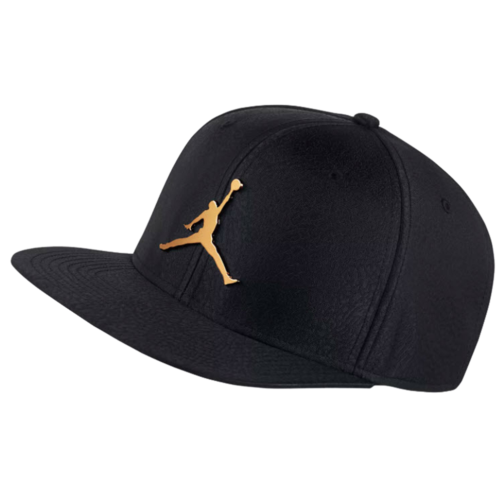 e9ff39a179d ... sale jordan unisex jumpman hat adjustable snap back 9c213 93a6f