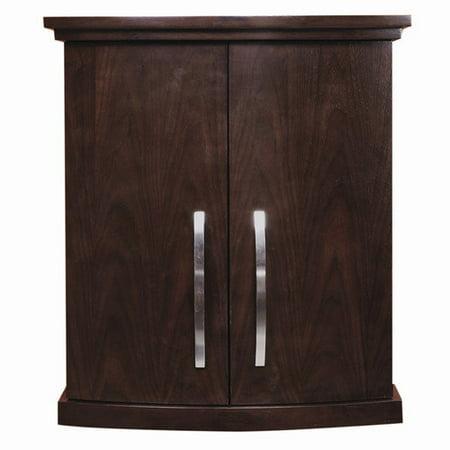 decolav alexandra 26 39 39 x 23 39 39 wall mounted cabinet