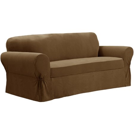 Camel Back Sofa Slipcover Images Camelback