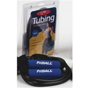 FitBALL FBTB-HEAVY FitBALL Tubing - Blue Heavy 4 ft. Length