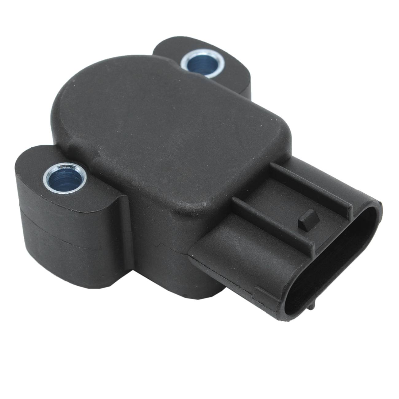 Motorcraft Throttle Position Sensor CX-1542 F57Z-9B989-A