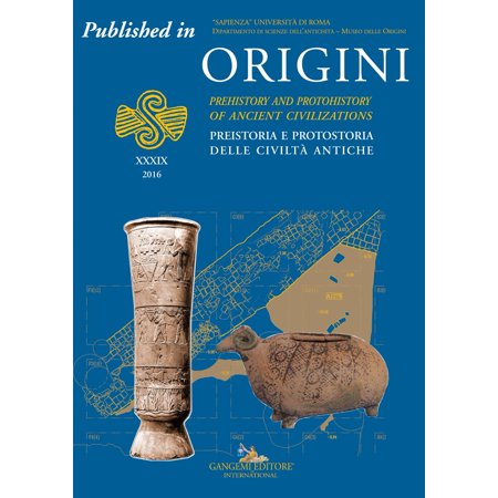 Turkish Pottery (The state of the Late Neolithic Pottery of Domuztepe in the Turkish Eastern Mediterranean - eBook)