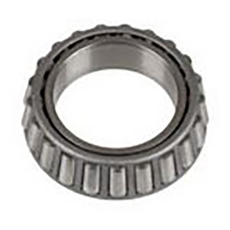 Universal Cone Adapter - 390 New Universal Products Tractor Bearing Cone