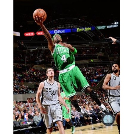 Jason Terry 2012-13 Action Sports -