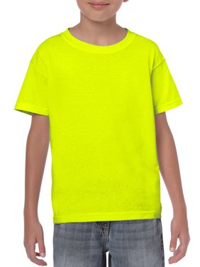 f3887e9d720a Product Image Youth Short Sleeve T-Shirt