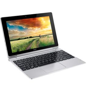 "Acer Aspire Switch 10 10.1"" Touch 2-in-1 Notebook w/ 500G..."