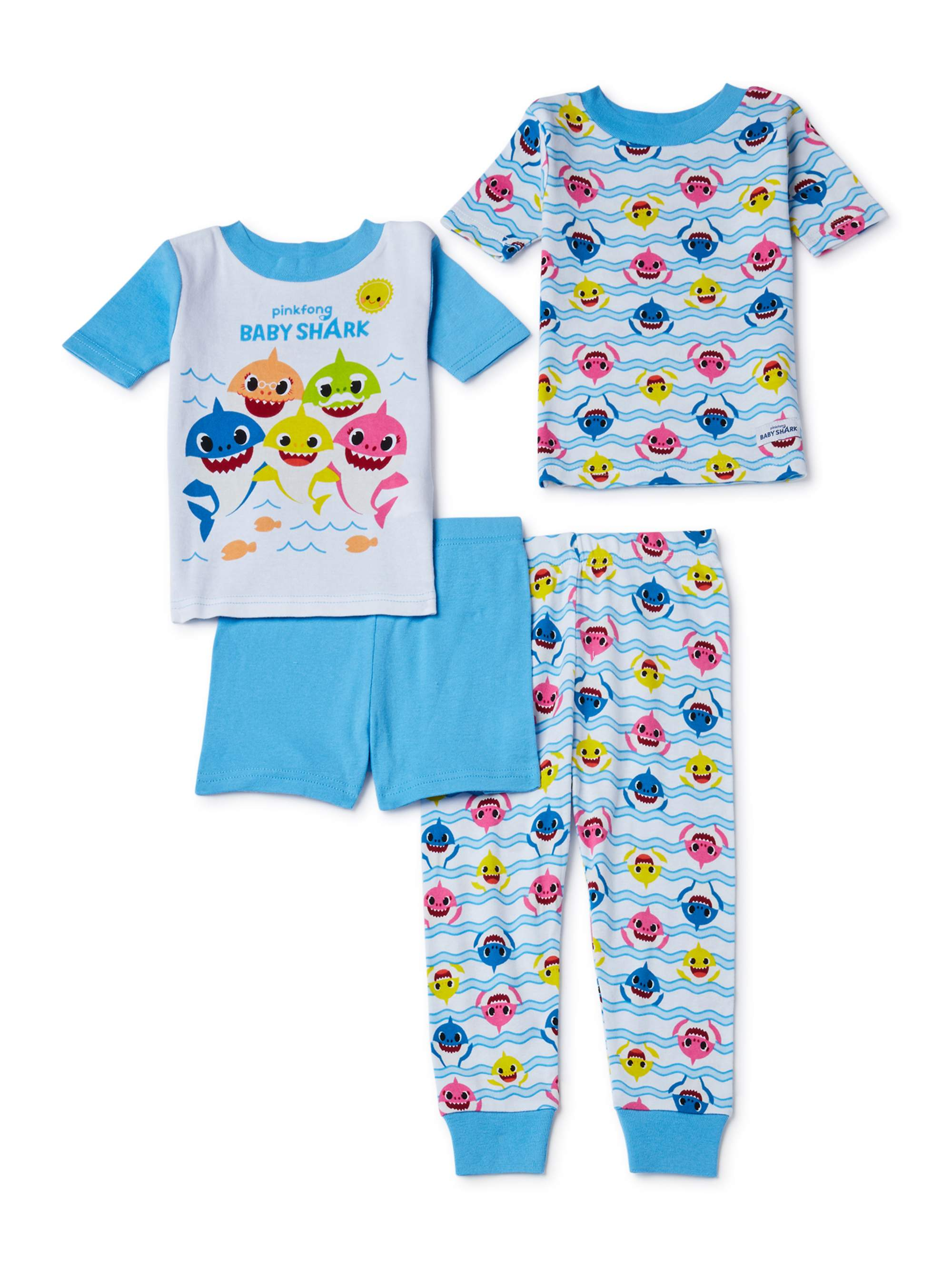 Long Sleeve Cotton Rompers for Baby Boys and Girls Fashion USA Hockey Sleepwear