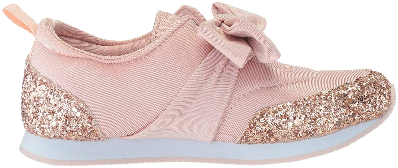 Nine West Kids Teri Jogger Sneaker