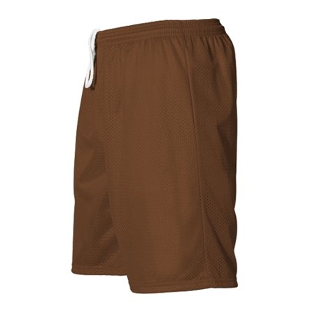Alleson Youth Warrior Mesh Lacrosse Shorts
