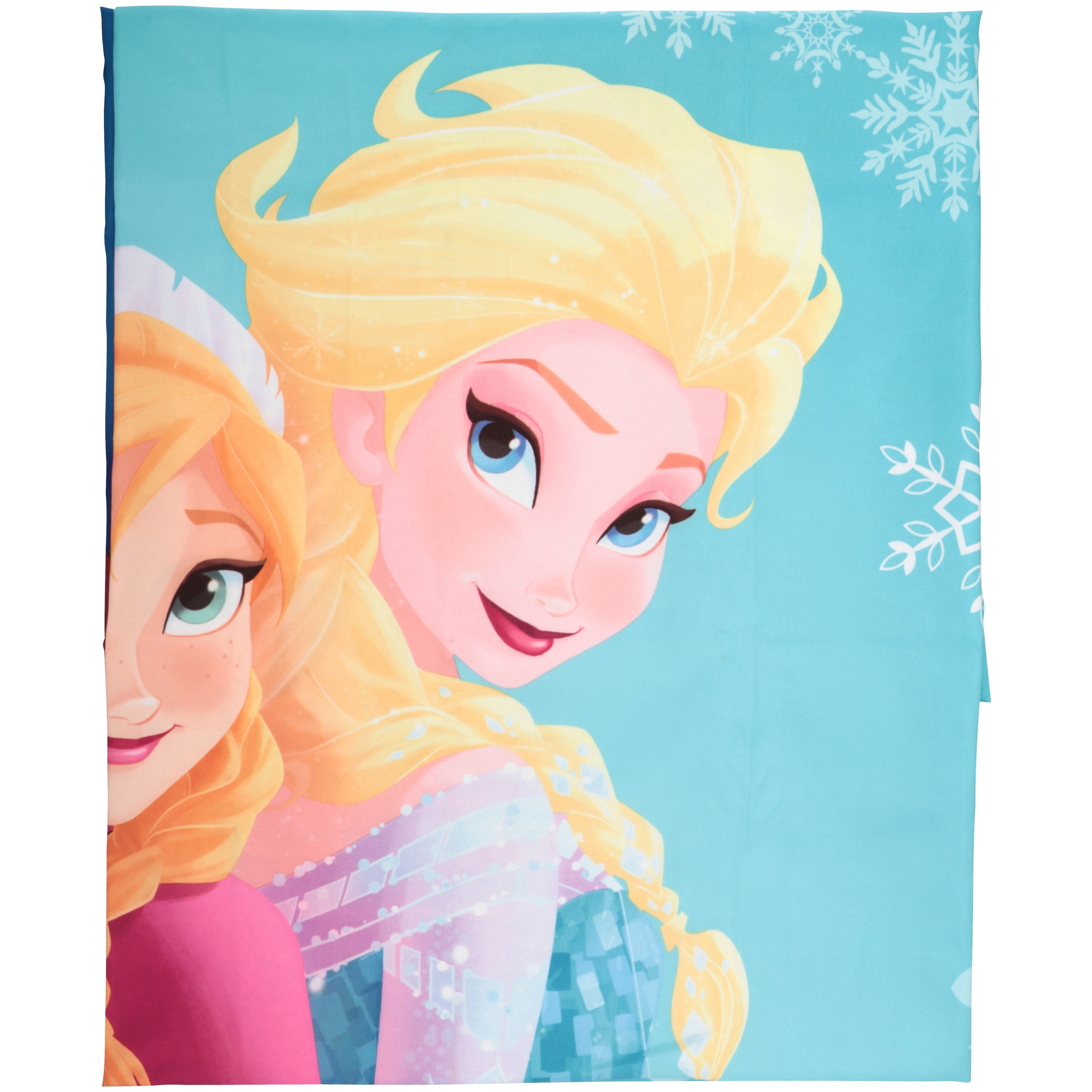 Disney Frozen Shower Curtain