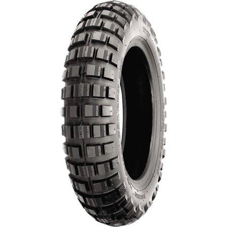 3.00-10 Shinko 421 Mini Trail - Mini Tires