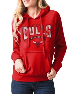 Product Image Women s NBA Pullover Hoodie 554e9952d4